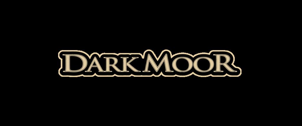 DarkmoorSlide