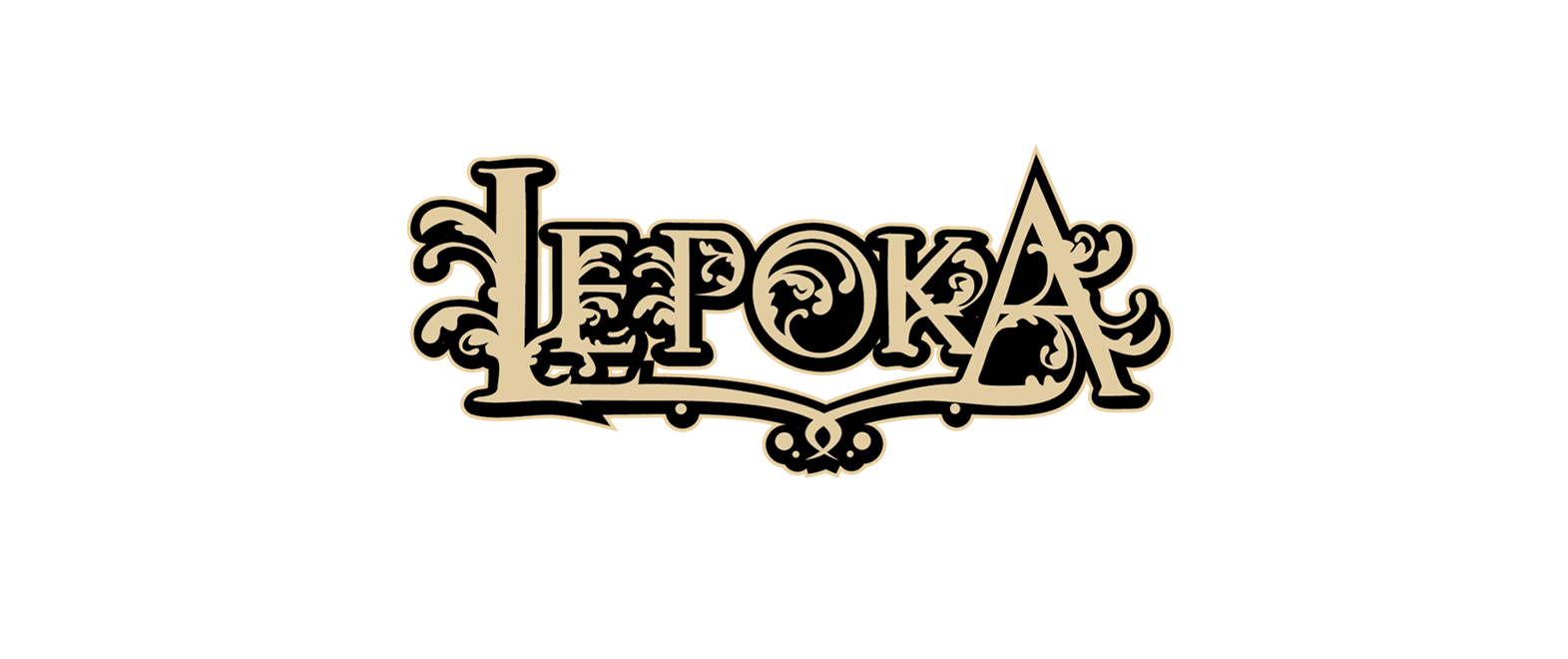 LepokaSlide
