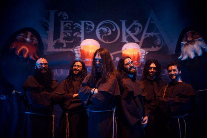 lepoka-2019-promo-pic-2