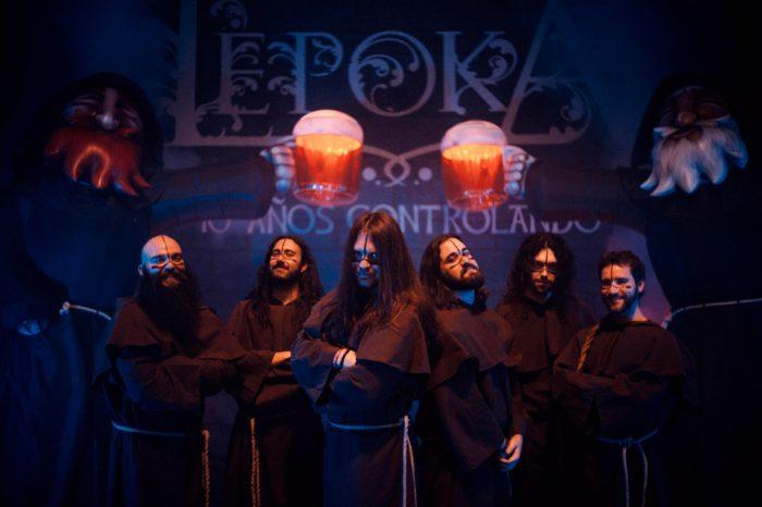 lepoka-2019-promo-pic-4