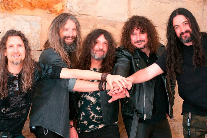 warcry-2019-promo-pic-1