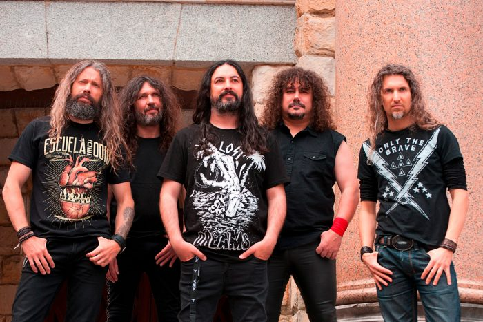 warcry-2019-promo-pic-3-